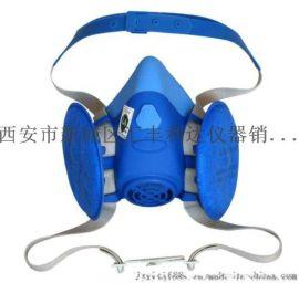 西安防毒面具哪里有 13891913067