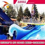 构思新颖的冲浪者游乐设施童星公园游乐设备厂家