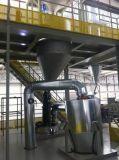 KF干燥设备优质供应亿盛机械商十年制造经验