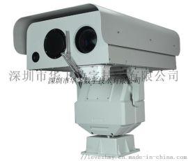 1-5公里激光夜视摄像机 远程高清监控专家