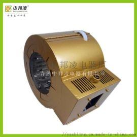 杭州吹膜机节能加热圈信誉保证