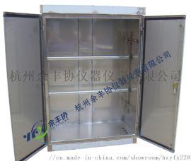 仪表保温保护箱(BW、BH)