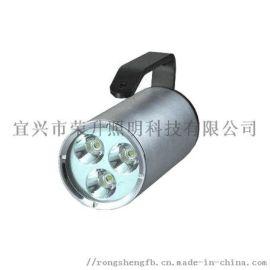 手提式防爆探照灯海洋王RJW7101/LT