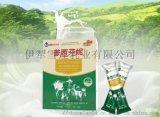 西北奶粉羊奶粉代加工中老年羊奶粉