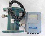 超聲波流量計安裝方式