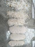 安陽塗料用石英粉硅含量是多少 永順石英粉廠家