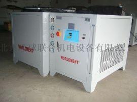 分体精密工业冷冻水循环恒温冷水机