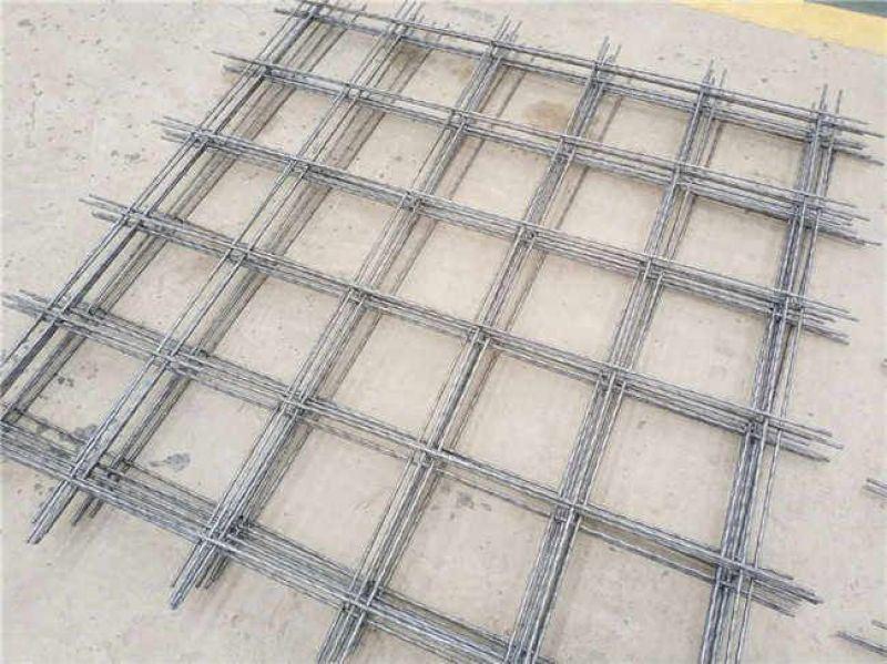 大型建筑网片排焊机 大型建筑网片排焊机商丘市夏邑厂商