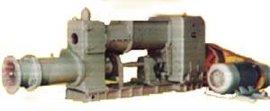 真空练泥机(TCN1235)