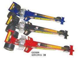 滑行车-GS2006