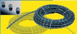 串珠绳绳锯