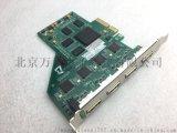 HDMI采集卡 4路高清hmdi 摄像机导播卡