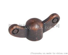 铝合金压铸产品加工 压铸件加工压铸模加工