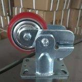 5寸6寸8寸彈簧輪A正安5寸6寸8寸彈簧輪生產廠家