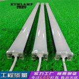 輪廓線條燈DMX512亮化樓體亮化工程照明