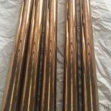 佛山不锈钢彩色管,304不锈钢彩色管
