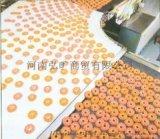 廠家直餅幹糕點食品級傳送帶,食品輸送帶生產廠家
