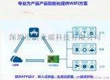 語音控制wifi模組 智慧語音控制模組提供技術支持