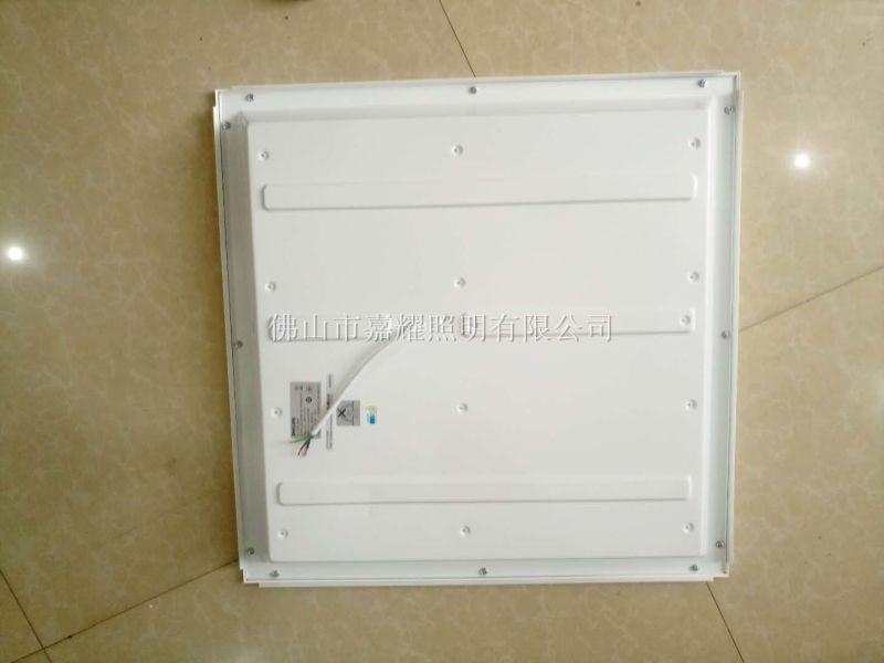 飞利浦室内照明RC092V 28WLED面板灯供应