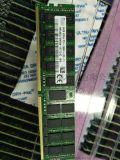 現代伺服器記憶體SK 64G 4RXR 2666v 全新