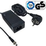 20V3.5A 20V3.5A电源适配器