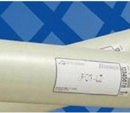电中性抗污染反渗透复合膜,海德能反渗透膜
