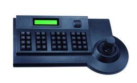 高速球控制键盘(VT-JP8001)