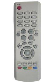 普通电视机遥控器 (AA59-00312A)