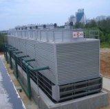 供應金日冷卻塔  方形橫流冷卻塔 廠家直銷  質優價美