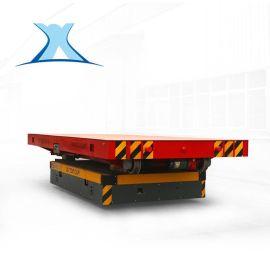 蓄电池 轨道电动平车 仓储调配 无轨搬运车 工具车