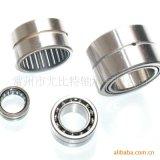 滾針軸承,紡織機械軸承,NK14/16滾針軸承