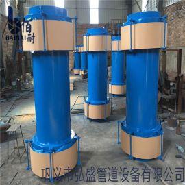 三向波纹补偿器   煤粉管道补偿器 三维不锈钢波纹膨胀节