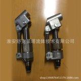 HP-10-08液壓手動泵