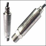 功耗TTL信號溫壓一體變送器,TTL低功耗數位壓力感測器