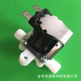 宝塔安装方式低水压0-0.03Mpa放水阀排水阀