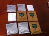 內外袋咖啡包裝機袋中袋全自動咖啡包裝機一次成型