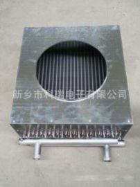 小型风冷翅片蒸发器散热器销售厂家