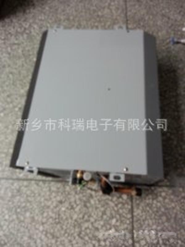 收割机蒸发器冷凝器专业生产商 新乡科瑞电子18530225045