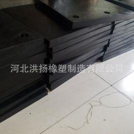 生产供应 耐磨橡胶垫块 橡胶防震垫块 天然胶耐磨橡胶块 可定做