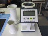KETT 電容式糧食水分測量儀PM-8188-A