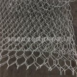 厂价热镀锌雷诺护垫 包塑格宾石笼网高尔凡格宾网箱