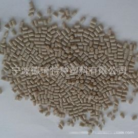PEEK原料/聚醚醚酮 特种工程塑料 耐高温 耐化学腐蚀 高强度 阻燃