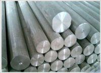 铝合金方棒