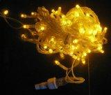 LED燈串,LED樹燈