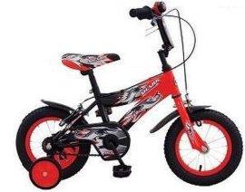 1297儿童自行车