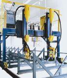 龙门焊 (LHA)