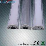 LEDT12一體化燈管,28W 1.2M 日光燈【新品上市】