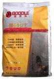 嘉贝乐瓷砖胶粘结剂 (C100)