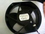EFB1524VHG大功率台达风扇
