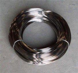 0.8mm不锈钢中硬线,不锈钢弹簧线,不锈钢螺丝线